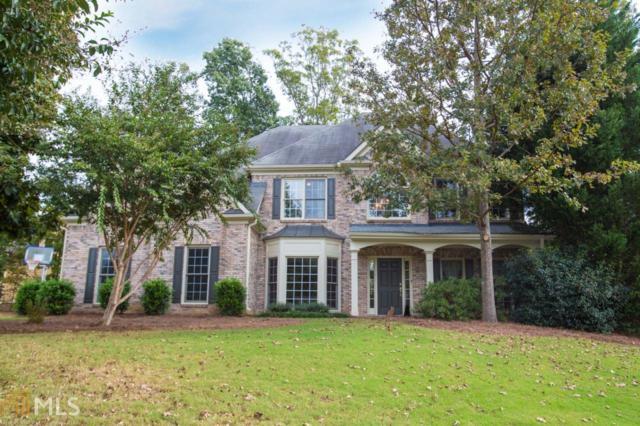 3308 Sanborne Ter, Dacula, GA 30019 (MLS #8278029) :: Bonds Realty Group Keller Williams Realty - Atlanta Partners