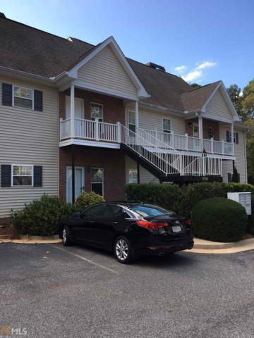 1709 Bald Ridge Marina Rd #2, Cumming, GA 30041 (MLS #8278896) :: Keller Williams Realty Atlanta Partners