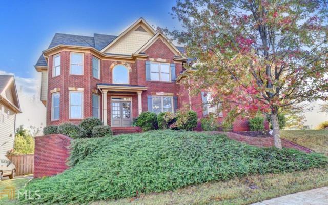3497 Viola Ln, Auburn, GA 30011 (MLS #8280143) :: Bonds Realty Group Keller Williams Realty - Atlanta Partners