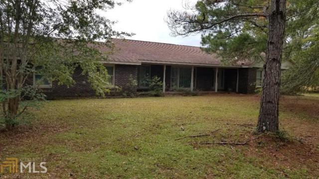 10020 Hwy 18, Pine Mountain, GA 31822 (MLS #8280274) :: Anderson & Associates