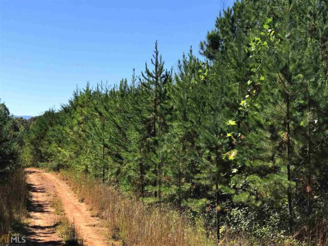 LT65 Big Timber Rd, Mineral Bluff, GA 30559 (MLS #8284385) :: Anderson & Associates