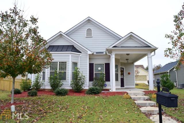 150 Stonebridge Xing, Newnan, GA 30265 (MLS #8285802) :: Keller Williams Realty Atlanta Partners