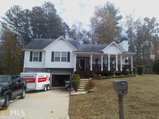 545 Meadow Spring Dr, Temple, GA 30179 (MLS #8286612) :: Main Street Realtors