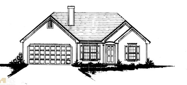 100 Freedom Ct, Temple, GA 30179 (MLS #8286783) :: Main Street Realtors