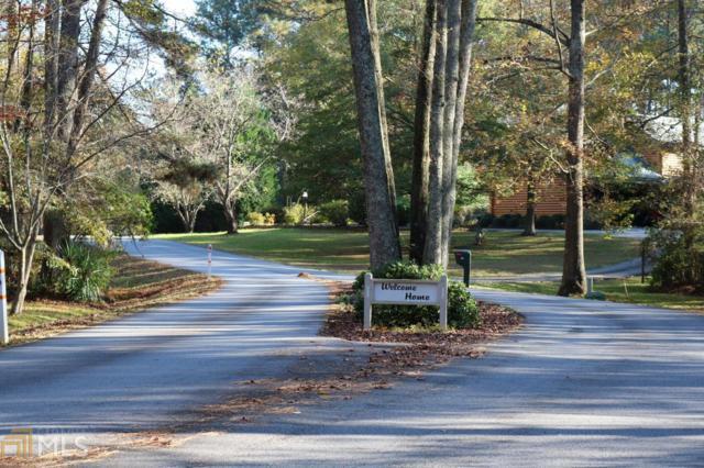 17 Grande Bay #30, Temple, GA 30179 (MLS #8286929) :: Main Street Realtors