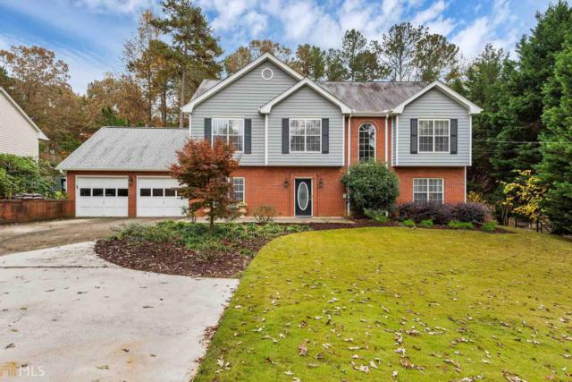 999 Riverside, Sugar Hill, GA 30518 (MLS #8287320) :: Bonds Realty Group Keller Williams Realty - Atlanta Partners
