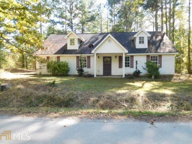 339 Dugdown Rd, Buchanan, GA 30113 (MLS #8287449) :: Main Street Realtors