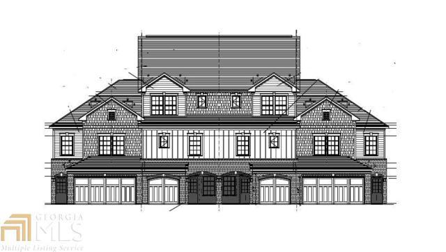 11 Trailside Cir, Hiram, GA 30141 (MLS #8287575) :: Main Street Realtors