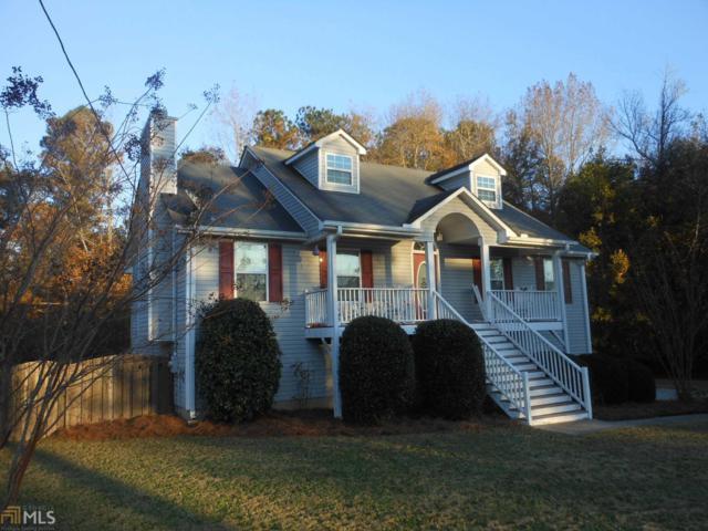 116 Muirwood Dr, Temple, GA 30179 (MLS #8287837) :: Main Street Realtors