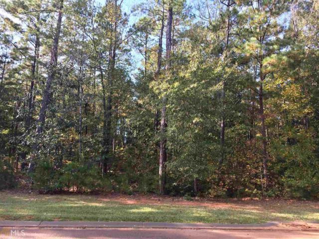 431 Highland Park Trce #35, Pine Mountain, GA 31822 (MLS #8288276) :: Anderson & Associates