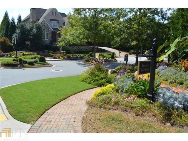 5486 Heyward Square Pl, Marietta, GA 30068 (MLS #8288561) :: Bonds Realty Group Keller Williams Realty - Atlanta Partners