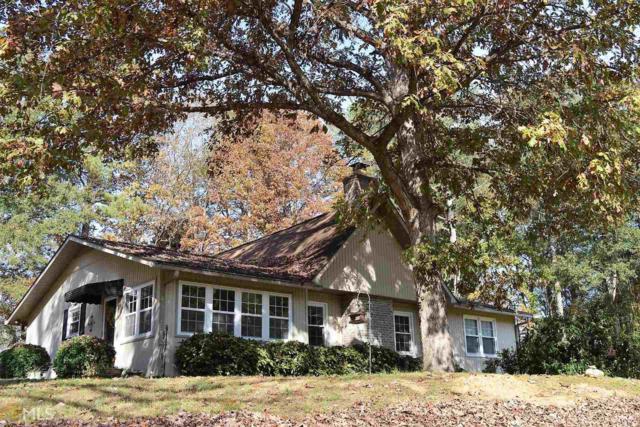 1217 Laird Rd, Hiram, GA 30141 (MLS #8288652) :: Main Street Realtors