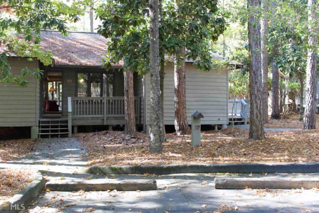 2373 W Cedar Ln, Pine Mountain, GA 31822 (MLS #8289025) :: Keller Williams Realty Atlanta Partners