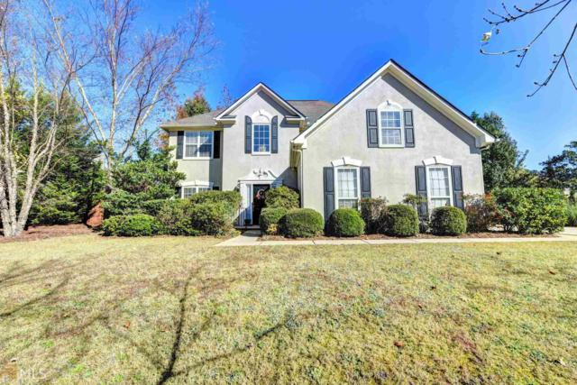 1413 Belfaire Trce, Dacula, GA 30019 (MLS #8289333) :: Bonds Realty Group Keller Williams Realty - Atlanta Partners