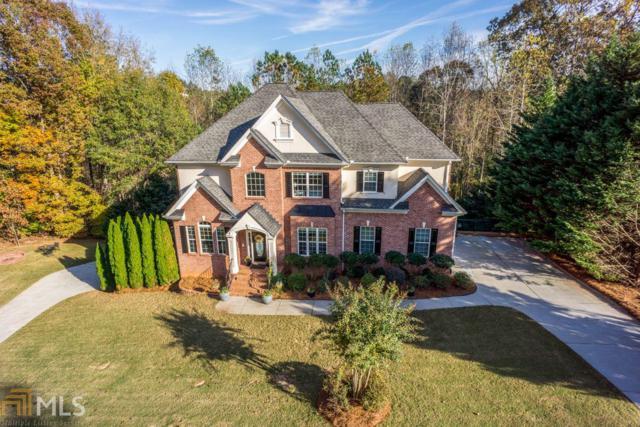 3041 Woodward Park Way, Suwanee, GA 30024 (MLS #8289344) :: Bonds Realty Group Keller Williams Realty - Atlanta Partners