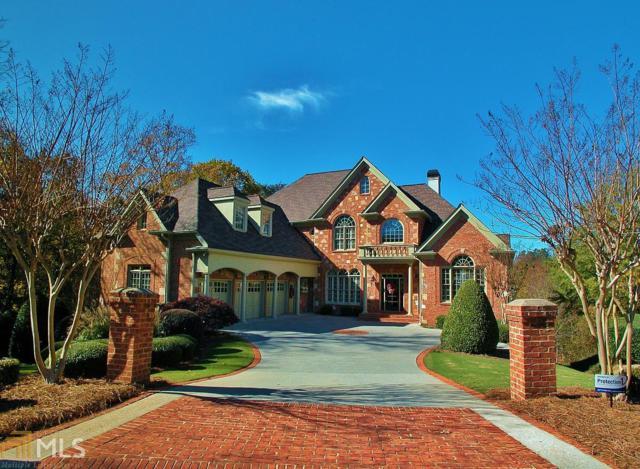 10175 Wyndham Ct, Suwanee, GA 30024 (MLS #8289724) :: Bonds Realty Group Keller Williams Realty - Atlanta Partners
