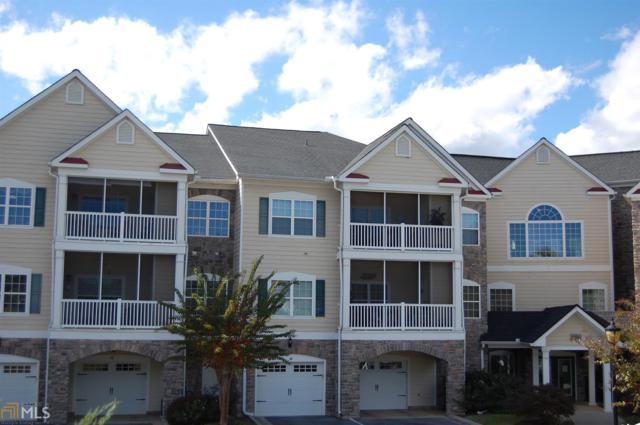 2209 Village Blvd, Rome, GA 30161 (MLS #8290028) :: Bonds Realty Group Keller Williams Realty - Atlanta Partners