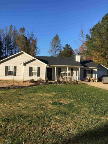 153 Conifer Ln, Rockmart, GA 30153 (MLS #8290473) :: Main Street Realtors