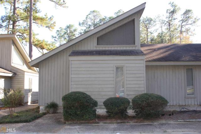 382 Hummingbird Cir, Statesboro, GA 30458 (MLS #8290512) :: Keller Williams Realty Atlanta Partners