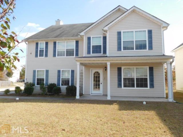 24 Bluff Ct, Hiram, GA 30141 (MLS #8290543) :: Main Street Realtors