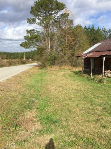 0 NE Hickory Level Road, Temple, GA 30179 (MLS #8290841) :: Main Street Realtors