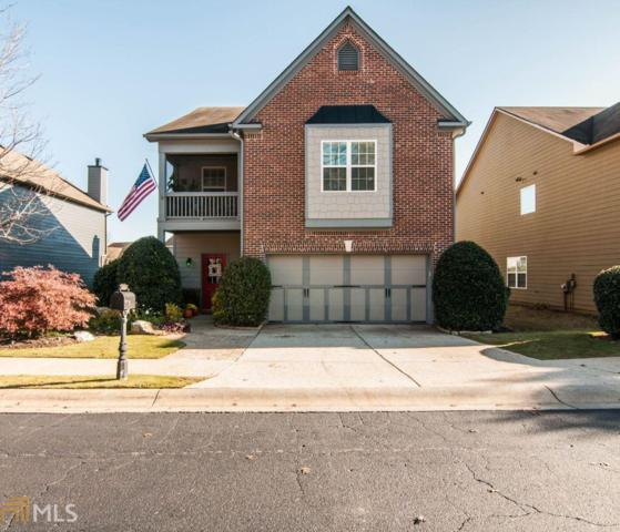 5141 Apple Grove Rd, Buford, GA 30519 (MLS #8290929) :: Bonds Realty Group Keller Williams Realty - Atlanta Partners