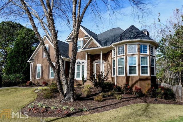 630 Olde Shire Court, Roswell, GA 30075 (MLS #8291216) :: Bonds Realty Group Keller Williams Realty - Atlanta Partners