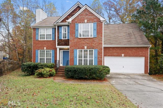 528 Summerbrooke Ct, Suwanee, GA 30024 (MLS #8291337) :: Bonds Realty Group Keller Williams Realty - Atlanta Partners