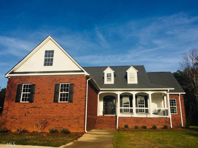 108 Garnett Point Dr, Carrollton, GA 30117 (MLS #8291444) :: Bonds Realty Group Keller Williams Realty - Atlanta Partners