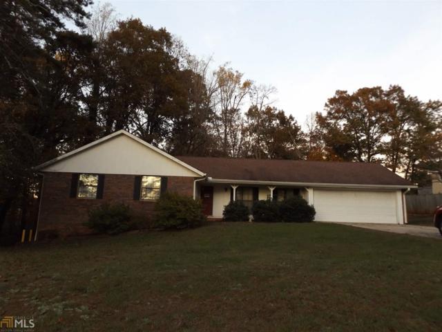 148 Oakdale, Cornelia, GA 30531 (MLS #8291446) :: Bonds Realty Group Keller Williams Realty - Atlanta Partners