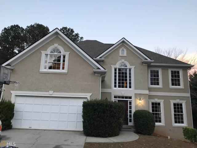 2305 Prosperity, Suwanee, GA 30024 (MLS #8291873) :: Anderson & Associates