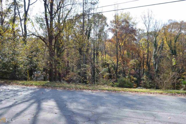 2250 NE Greencrest, Atlanta, GA 30345 (MLS #8295419) :: Anderson & Associates