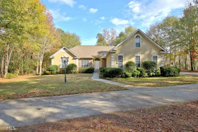 365 Pendleton Trl, Tyrone, GA 30290 (MLS #8295943) :: Keller Williams Realty Atlanta Partners