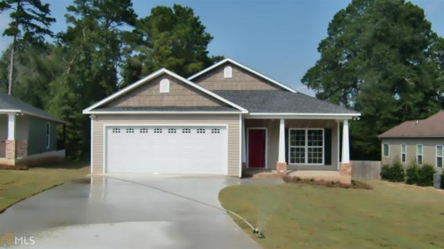 134 Pinehurst Ct, Dublin, GA 31021 (MLS #8297015) :: Bonds Realty Group Keller Williams Realty - Atlanta Partners