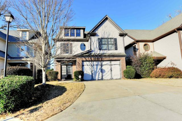 5035 Magnolia Gate Dr, Duluth, GA 30096 (MLS #8298326) :: Keller Williams Realty Atlanta Partners
