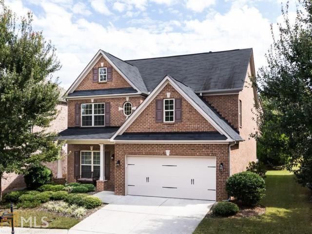 2394 Delamore Chase, Duluth, GA 30097 (MLS #8298570) :: Keller Williams Realty Atlanta Partners