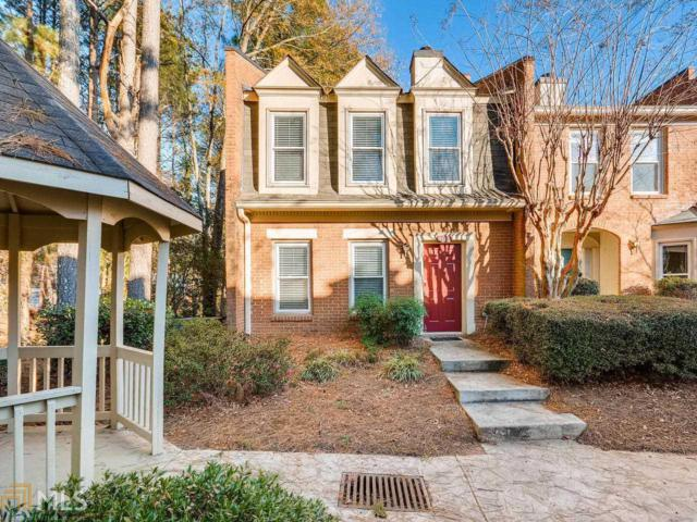 4146 Crape Myrtle, Duluth, GA 30096 (MLS #8298701) :: Keller Williams Realty Atlanta Partners