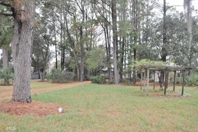 21 Rio Road, Savannah, GA 31419 (MLS #8298736) :: Keller Williams Realty Atlanta Partners