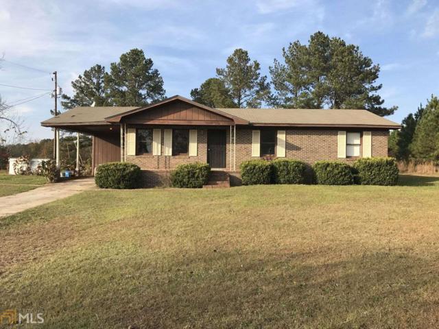 49 Hicks Road, Reynolds, GA 31076 (MLS #8298740) :: Keller Williams Realty Atlanta Partners