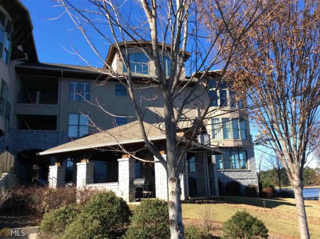116 Indian Summer Path #106, Eatonton, GA 31024 (MLS #8298782) :: Keller Williams Realty Atlanta Partners