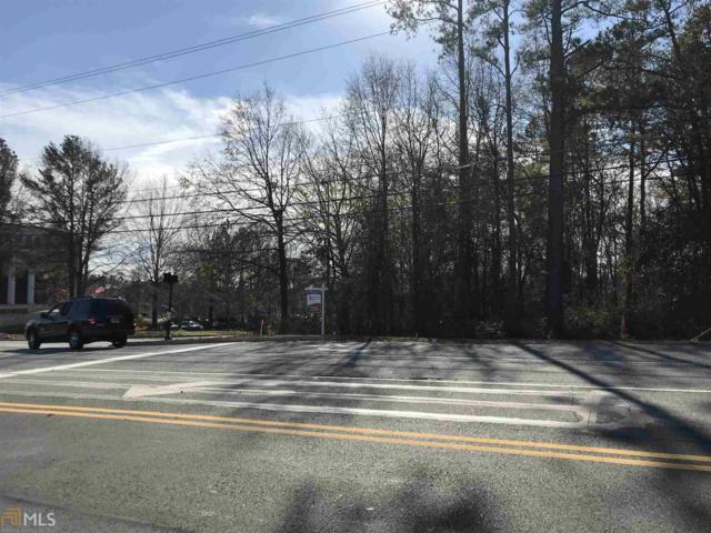 805 Northwinds Pkwy 805&806, Alpharetta, GA 30009 (MLS #8298943) :: Keller Williams Atlanta North