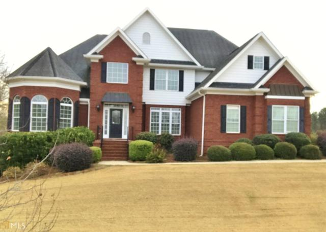 1151 Colorado Bend, Watkinsville, GA 30677 (MLS #8299338) :: The Holly Purcell Group