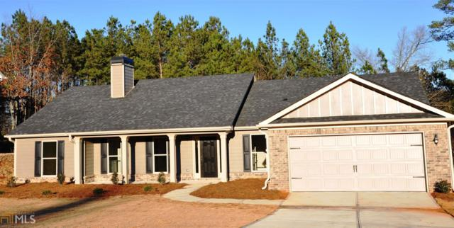 303 Bogart Jefferson Rd #5, Statham, GA 30666 (MLS #8299451) :: The Holly Purcell Group