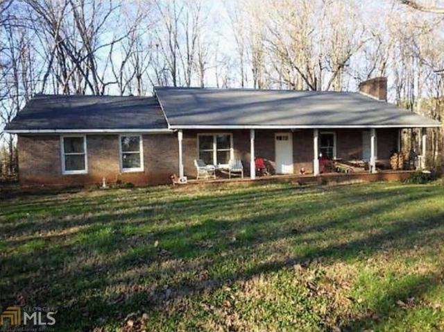 680 Old Alpharetta Rd, Alpharetta, GA 30005 (MLS #8299544) :: Keller Williams Atlanta North