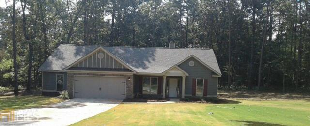 297 Bogart Jefferson Rd #6, Statham, GA 30666 (MLS #8299652) :: The Holly Purcell Group