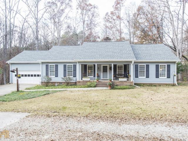 3345 N Hwy 155, Stockbridge, GA 30281 (MLS #8300160) :: Keller Williams Atlanta North