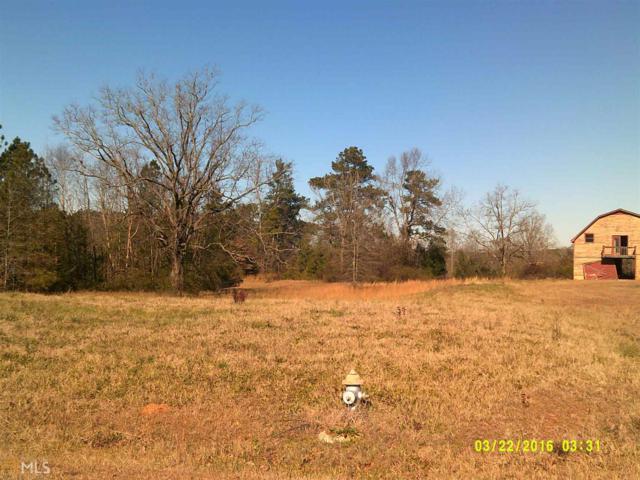 113 High Meadows Trl, Jenkinsburg, GA 30234 (MLS #8301263) :: The Heyl Group at Keller Williams