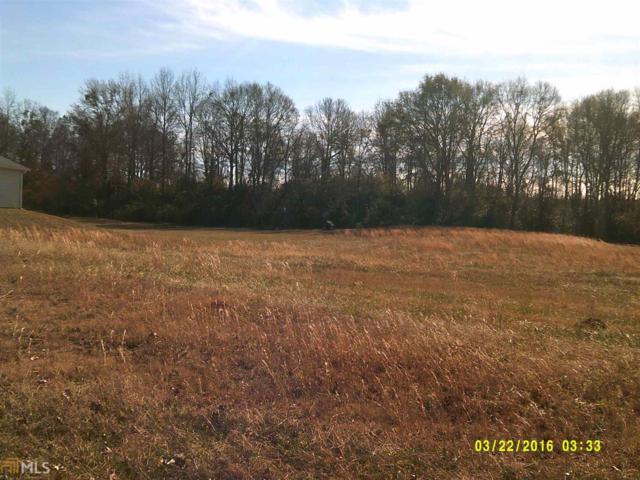 116 High Meadows Trl, Jenkinsburg, GA 30234 (MLS #8301286) :: The Heyl Group at Keller Williams