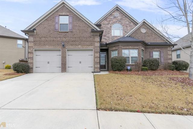 7779 Birdsview, Fairburn, GA 30213 (MLS #8301862) :: Bonds Realty Group Keller Williams Realty - Atlanta Partners