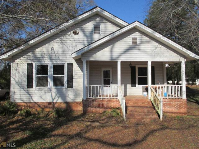 105 Herbert St, Thomaston, GA 30286 (MLS #8303026) :: Anderson & Associates
